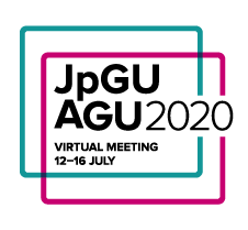 jpgu-agu-2020